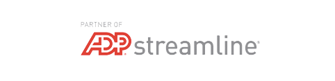 (English) adp_Streamline_logo