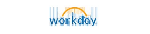 (English) workday_logo