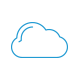 epayroll - consolidated cloud database
