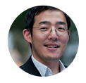 payroll provider - sean kim