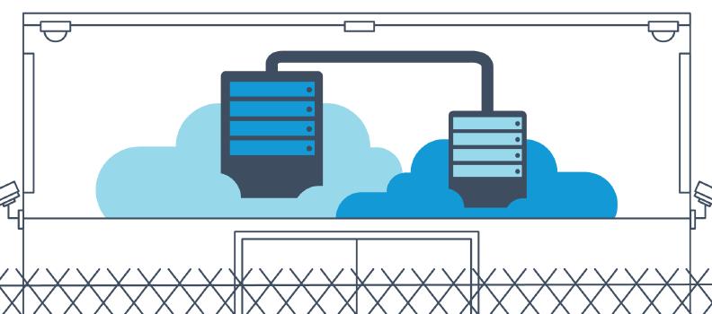 Is Cloud-Based Software Safe for SMEs?