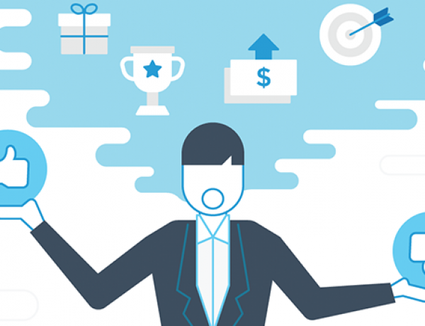 (English) Advantages & Disadvantages of Employee Incentives