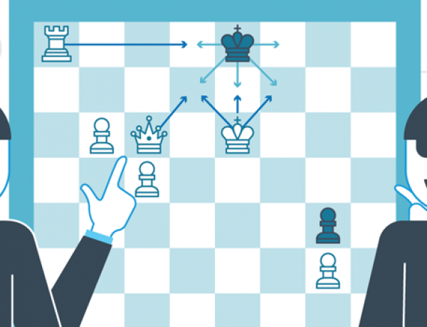 (English) Payroll Planning: From Tactical to Strategic