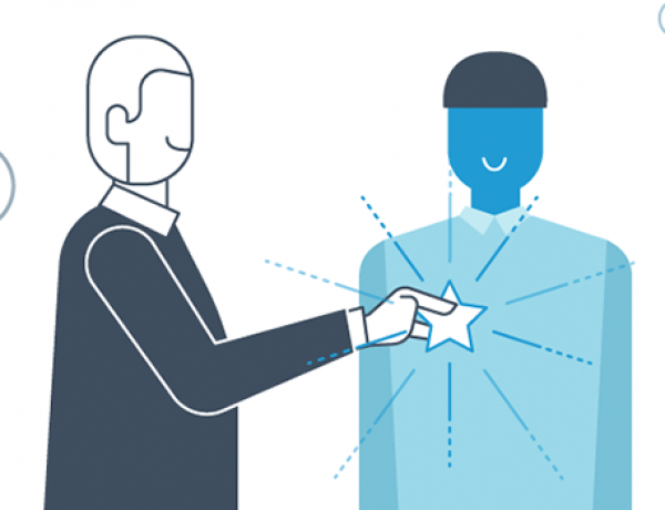 (English) The Role of Leaders in Successful Employee Recognition