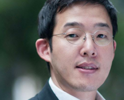 Sean Kim named new group CEO for i-Admin
